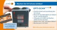 AKTION UV-Schutz