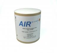 AIRmini Filterpatrone