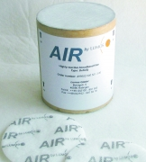 ABO AIRmini Betriebsmittel 24 Monate