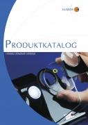 Produktkatalog LUMOS
