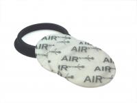 AIRmini Filterpad-Set