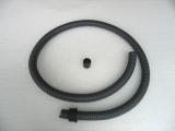 AIR Anschluss-Set für den Direktanschluss an NIDEK Maschinen (LE9000/SE9090/ME1000)