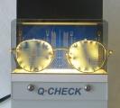 Q-CHECKplus